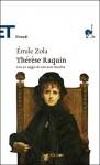 Thérèse Raquin (Einaudi tascabili. Classici) - Émile Zola, Giuseppe Pallavicini
