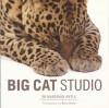 Big Cat Studio - Bhagavan Antle, Barry Bland