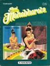 Seri Mahabhatara No.02 - Sumpah Bhisma - Teguh Santosa