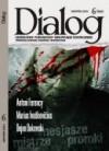 Dialog, nr 6 (655) / czerwiec 2011. Mesjasze - mistrze - proroki - Redakcja miesięcznika Dialog