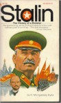 Stalin, The History Of A Dictator - H. Montgomery Hyde