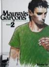 Mauvais Garçons: 2 Solea - Christophe Dabitch, Benjamin Flao