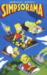 Simpsons Comics: 3,Sonderband - Matt Groening