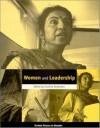 Women and Leadership - Caroline Sweetman