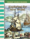 Exploring the New World - Wendy Conklin