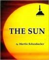 The Sun - Martin Schwabacher