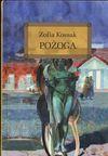 Pożoga - Zofia Kossak