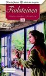 En duft av roser - Inger Harriet Hegstad