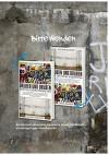 Drüben und drüben: Zwei deutsche Kindheiten - Jochen Schmidt, David Wagner