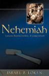 Nehemiah - Israel P. Loken