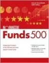 Morningstar Funds 500 - Christine Benz, Morningstar Inc.