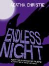 Endless Night - François Rivière, Frank Leclercq