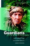 Guardians of the Land in Kelimado: Louis Fontijne's Study of a Colonial District in Eastern Indonesia - Louis Fontijne, Gregory Forth