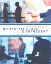 Denisi Human Resource Management Second Edition At New For Used Price - Angelo S. DeNisi, Ricky W. Griffin