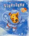 Harcourt School Publishers Storytown: Student Edition Level 1-3 2008 - Harcourt School Publishers, Harcourt School Publishers