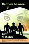 Brother Number Three - Judy Serrano
