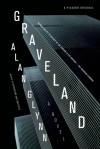 Graveland - Alan Glynn