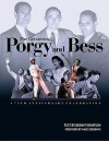 The Gershwins' Porgy and Bess: A 75th Anniversary Celebration - Robin Thompson