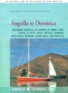 Anguilla to Dominica - Donald M. Street Jr.