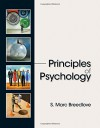 Principles of Psychology - Marc Breedlove