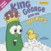 King George and His Duckies / VeggieTales - Cindy Kenney