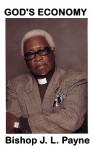 God's Economy - Bishop Payne