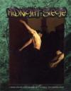 Midnight Siege - Gavin Bennett