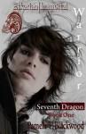 Seventh Dragon (Eskarian Series) - Pamela T. Blackwood