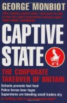 Captive State - George Monbiot