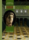 Hadrian - Julian Morgan