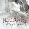 Floodgates - Michael Anthony, Mary Calmes
