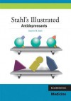 Stahl's Illustrated Antidepressants - Stephen M Stahl