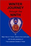 Winter Journey Through the Ninth - Harry A. Franck