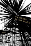 Prince of the World: Stories - Christopher R. Howard