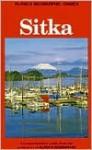 Sitka - Penny Rennick, L J Campbell
