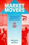 Market Movers - Mark Jones, Ken Ferris