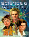 Science & Medicine (Female Firsts In Their Fields) - Gina DeAngelis