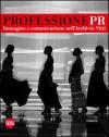 Professione Pr. Immagine e comunicazione nell'archivio di Vitti - aa.vv.