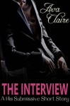 The Interview (A His Submissive Series Story) - Ava Claire