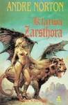 Klątwa Zarsthora - Andre Norton
