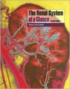 The Renal System at a Glance - Christopher A. O'Callaghan, Louis Caplan
