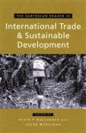 The Earthscan Reader On International Trade And Sustainable Development (Earthscan Readers Series) - Kevin Gallagher