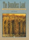 The Boundless Land: Three Late Intermediate Piano Solos - Tom Gerou