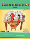 Jolly Phonics Student Book 3 (Colour in Print Letters) - Sara Wernham, Sue Lloyd