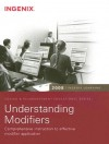 Ingenix University: Understanding Modifiers 2008 - Kate Holden