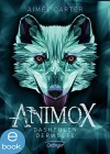 Animox. Das Heulen der Wölfe: Band 1 - Aimee Carter