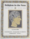 Religion in the News, Volume 5 Number 3, Fall 2002 - Mark Silk, Mark Silk, Gary Laderman, Andrew Walsh, Dennis R. Hoover, Andrew Chase Baker, Christine McMorris, Anthony B. Smith