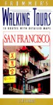Frommer's Walking Tours: San Francisco - George MacDonald