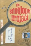 The Envelope Project - James Richardson