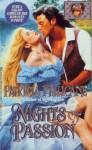 Nights of Passion - Patricia Pellicane